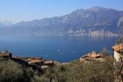 biazza-brenzone-lago-di-garda-beb-villa-josefine.jpg