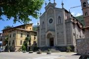 chiesa-castelletto-di-brenzone-beb-villa-josefine.jpg