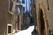 paese-castelletto-di-brenzone-beb-villa-josefine.jpg