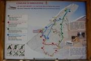 sentieri-castelletto-di-brenzone-beb-villa-josefine.jpg