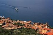 vista-castelletto-di-brenzone-beb-villa-josefine.jpg