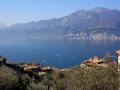 biazza-brenzone-lago-di-garda-beb-villa-josefine