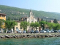 castelletto-di-brenzone-2