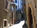 paese-castelletto-di-brenzone-beb-villa-josefine