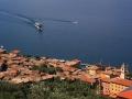 vista-castelletto-di-brenzone-beb-villa-josefine