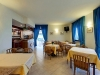 bed-and-breakfast-lago-di-garda-04
