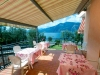 bed-and-breakfast-lago-di-garda-05