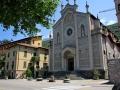 chiesa-castelletto-di-brenzone-beb-villa-josefine