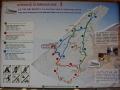 sentieri-castelletto-di-brenzone-beb-villa-josefine
