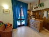 bed-and-breakfast-lago-di-garda-03