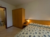 bed-and-breakfast-lago-di-garda-07